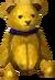 Baby bear NL