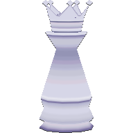 File:Whitequeencf.png