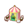 PC-AmenityIcon-cute tent.png