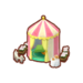 PC-AmenityIcon-cute tent