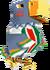 Quetzal AF