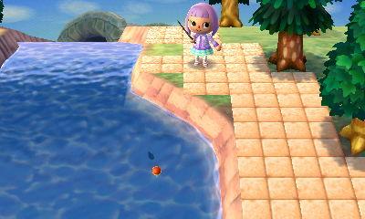 List Of Fish By Shadow Size Animal Crossing Wiki Fandom Powered