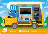 W Amiibo 02 Hopkins