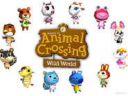 Animal-Crossing-Wallpaper-animal-crossing-6587604-1024-768-1-