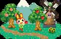 Art-bunnie-windmill.png