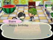 Blaire4
