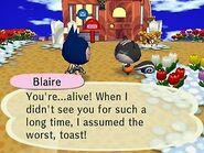Blaire5