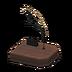 NH-Furniture-leftpterawing