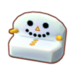 PC-FurnitureIcon-snowman sofa