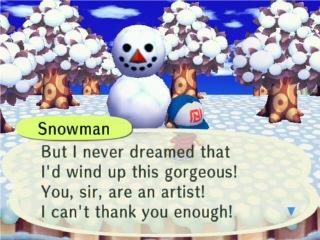 File:Snowmancityfolk.jpg