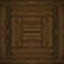 Old Board Floor HHD Icon