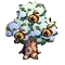File:Money tree.png