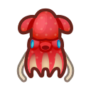 NH-Icon-vampiresquid