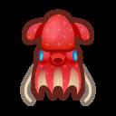 NH-Icon-vampiresquid