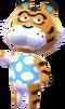 -Rowan - Animal Crossing New Leaf