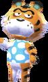 -Rowan - Animal Crossing New Leaf.png