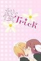 Banner sakura trick.png