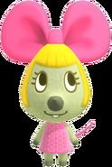 Penelope NH