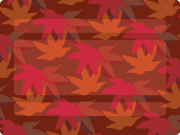 LeafpaperWW