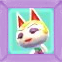MoniquePicACNL