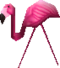 Mrs.flamingogc