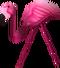 Mrs.flamingogc