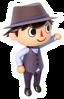 Jugador (New Leaf) 02