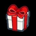 NH-Icon-Present