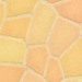 NH-Island Designer-Terra-cotta tile