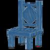 Bluechaircf