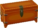 Exotic chest