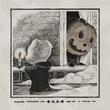 NH-Album Cover-K.K. Dirge