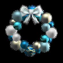 NH-DIY-Furniture-Ornament wreath