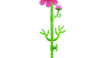 Flower Set New Horizons Animal Crossing Wiki Fandom