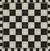 Chessfloorgc
