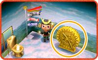 Gold-watch-dlc