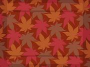 Maple-leaf-paper