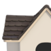 NH-House Customization-black tile roof (3rd House Upgrade)