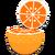 Orangechaircf