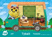 W Amiibo 08 Tybalt