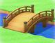Nh bridge zen