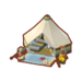 PC-AmenityIcon-natural tent better (1)