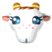 PC-VillagerFace-Chevre
