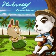 AMF-AlbumArt-Aloha K.K.