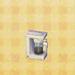 Cafetera (New Leaf)