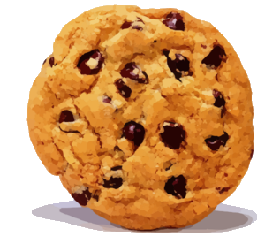 File:Chocolate-chip-cookie-md.png