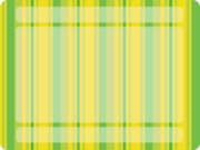Lemon-lime-paper