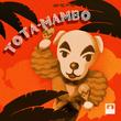 NH-Album Cover-K.K. Mambo