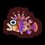 NH-Icon-zebraturkeyfish