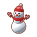 PC-FurnitureIcon-three-ball snowman